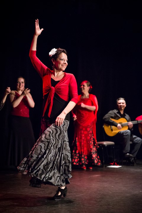 karine parise flamenco (74)